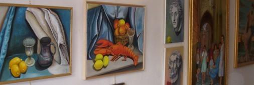Ausstellung-Palangiano-Taranto_2014_4_506x170
