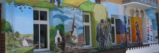 Wandmalerei_KGB_2_506x170_506x170