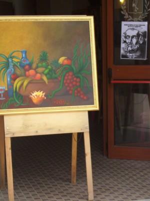 Ausstellung-Palangiano-Taranto_2014_2_300x400