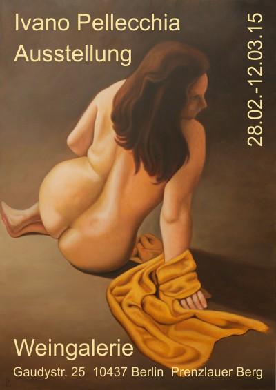 Ausstellung-Weingalerie-Plakat_web