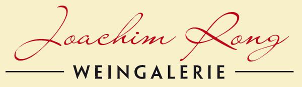 Weingalerie_Logo_Internet