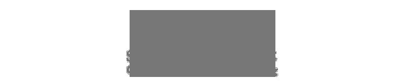 Stiftung-Starke-Logo-800-Grau